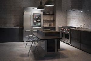 Kitchen Design | Indesignlive