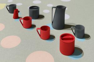 Arita Porcelain | Indesignlive