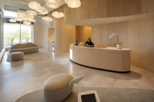 The Tooth Company, Auckland, by Cheshire Architects | Indesignlive