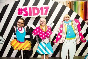 2017-08-11---SID17---192-of-701---_TIM0434---2-stars