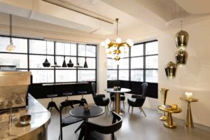 Tom Dixon Hong Kong | Indesignlive