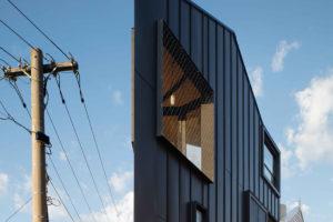 Architeam | Indesignlive