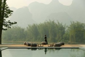 Alila-Yangshuo---Creative-Event-Space