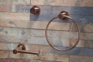 Bathroom Butler_Accessories