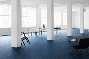 Bolon_Flooring_BolonByJeanNouvelDesign1