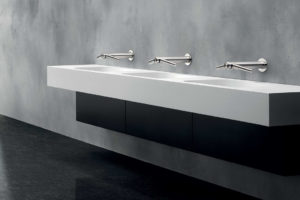 Corian-and-Dyson-