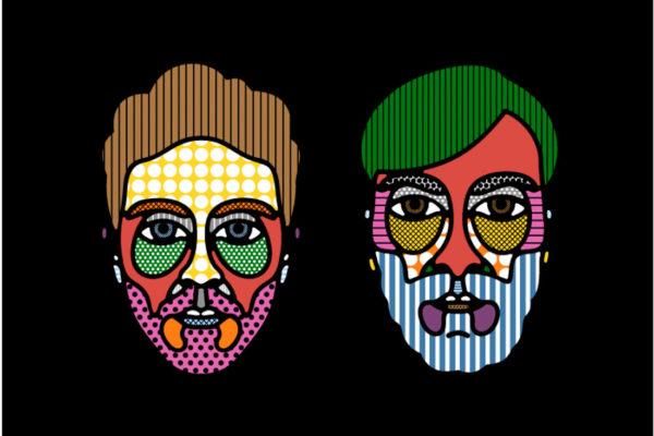 Craig & Karl | IndesignLive