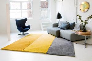Designer Rugs | Indesignlive