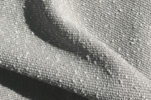 Ecotone SLF | Indesignlive