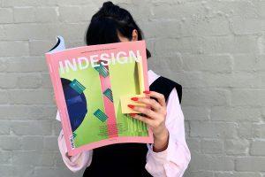 Indesign Magazine | Indesignlive