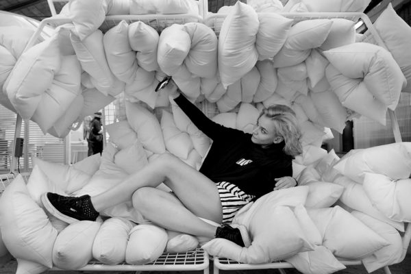 IKEA Festival Milan 2017 | IndesignLive
