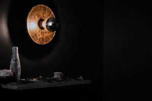 Ingenous Light | IndesignLive
