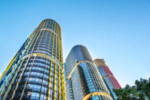 Sydney Open | Indesignlive