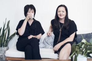 MI.KA Studio | Indesignlive