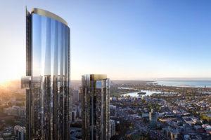 OSK-Property_Melbourne-Square_Skyline-to-Bay_01