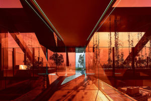 Sydney Architecture Festival | Indesign Live
