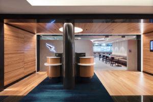 Qantas | Indesignlive