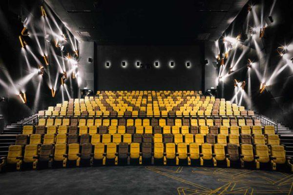 SHANGHAI-OMNIJOI-INTERNATIONAL-CINEMA-10