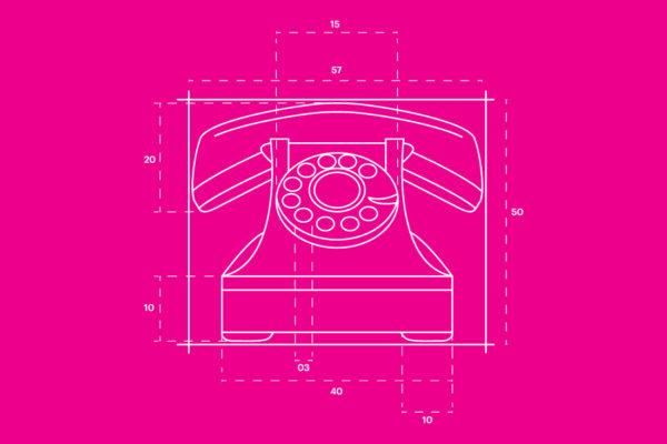 SID 17 | Phone
