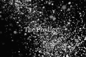 INDE | Prodigy