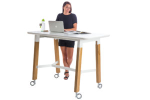 Slab-StandUp-with-person