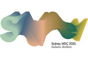 Sydney.-WDC2020.-Inclusive.-Resilient_public_Page_001