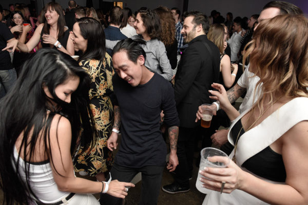 Sydney_Indesign_2017_After_Party_17