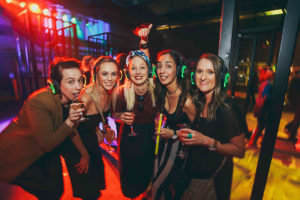 TQLaunch-RetroSilentDisco_15June17_169
