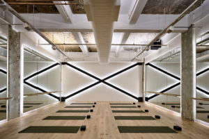 R.A.W Studio by Travis Walton | IndesignLive