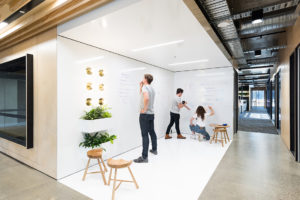 TheCommons_SirenDesign_0_HEROIMAGE