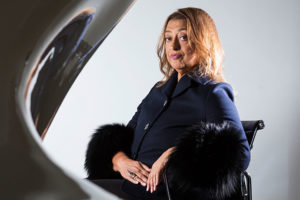 Zaha-Hadid-Architect-014