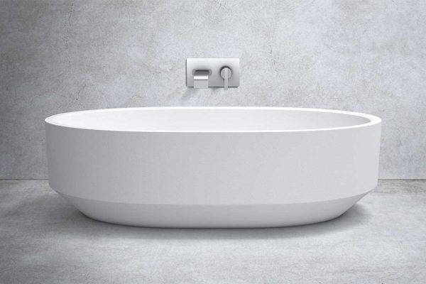Zen_Oval-Bath_apaiser