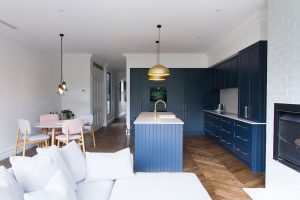 brass-and-blue-kitchen