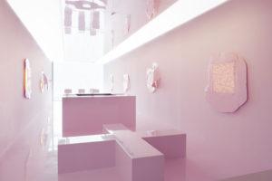 Design Miami| Indesignlive