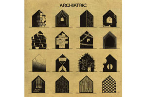 federico-babina-archiatric-creative-disorders_01