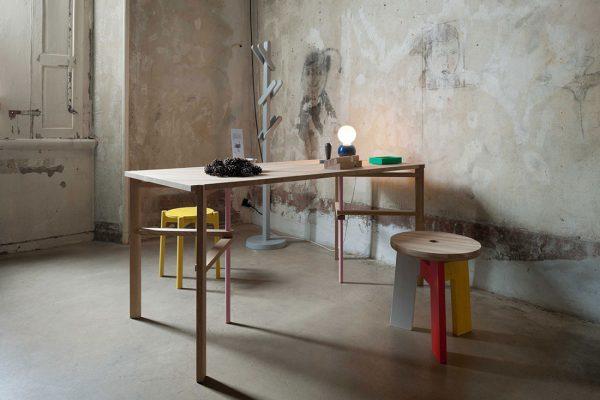 karimoku-new-standard-erastudio-fuori-salone-2012-low-c