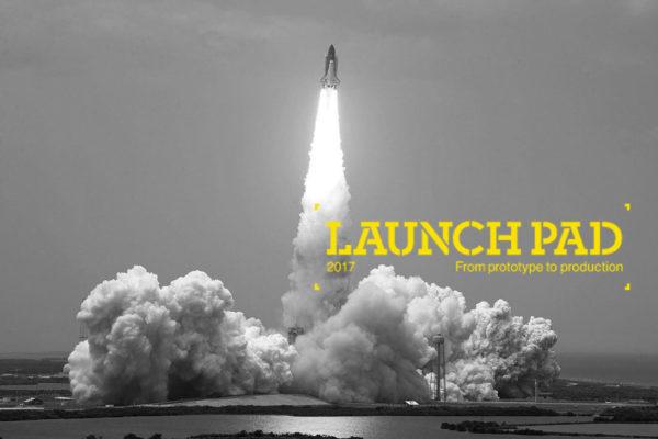 launch-photo