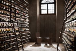 libreria-del-vino-lifestyle-two