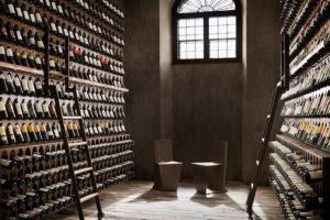 libreria-del-vino-lifestyle-two