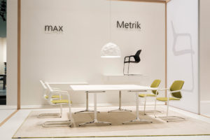 mAxConferenceTable_Wilkhahn_02