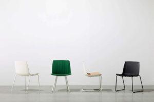 mr-chair-17
