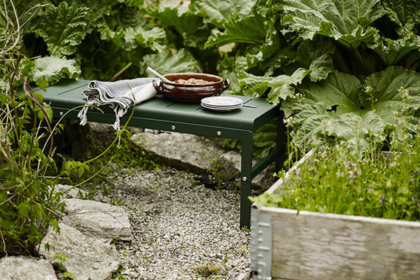 pw_1506006_-_Reform_Bench_and_Table__Hunter_Green_06-n