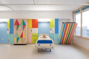 sheffield-childrens-hospital_01