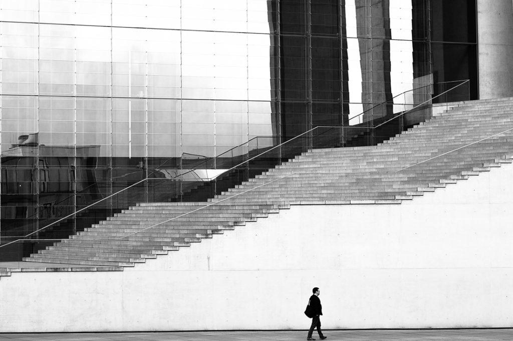 Photography: Sophia Baboolal