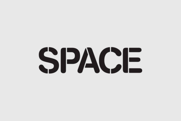 space-large