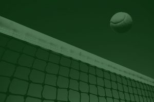 tennis-ball_net
