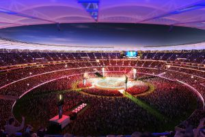the-new-perth-stadium-and-sports-precinct-concert-format-(1)
