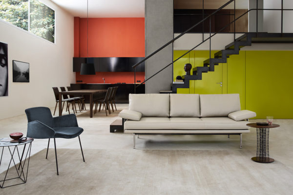 Walter Knoll | Luxury | IndesignLive